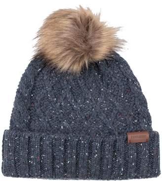 Pendleton Cable Hat