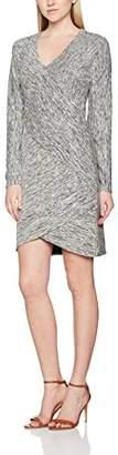 cache cache Women's Dacodrap Dress,8