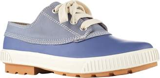 Cougar Waterproof Duck Shoes - Dash
