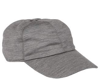 Ermenegildo Zegna Hat