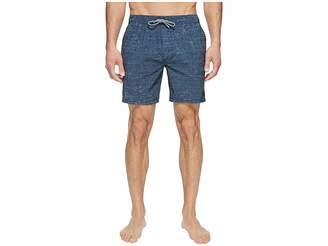 Globe Spencer 2.0 Poolshorts Men's Swimwear