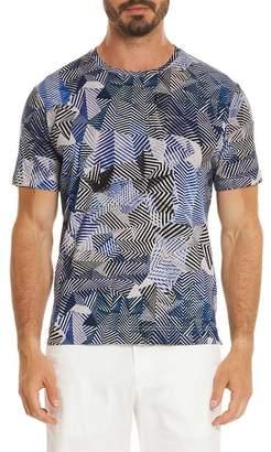 Robert Graham Prado T-Shirt