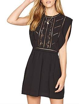 Amuse Society After Hours Dress