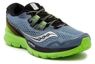 Saucony Zealot ISO 3 Sneaker