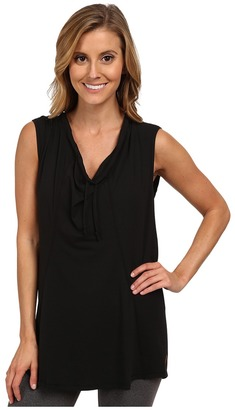 Lucy Devotion Tunic $59 thestylecure.com