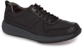 Clarks R) Originals R) Unstructured - Un Coast Form Sneaker