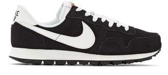9db2f8383a4 Nike Air Pegasus Men s - ShopStyle UK