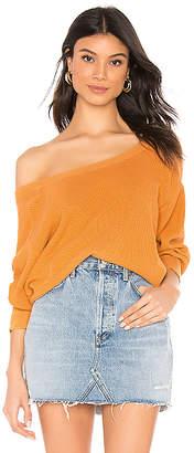 Callahan MAR セーター