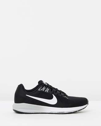 Nike Air Zoom Structure 21 - Women's