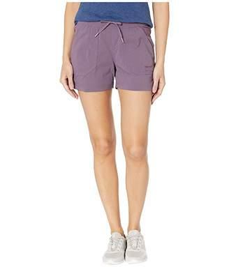 Marmot Adeline Shorts