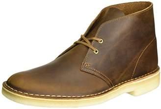 Clarks Desert Boot, Men's Derby,(38 EU)