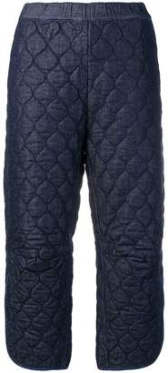 Levi's Made & Crafted LMC Roamer trousers