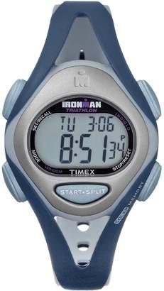 Timex Women's Ironman Sleek 50-Lap Digital Chronograph Watch