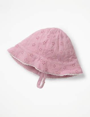 b8a3d2effd7c Kids Purple Hat - ShopStyle UK
