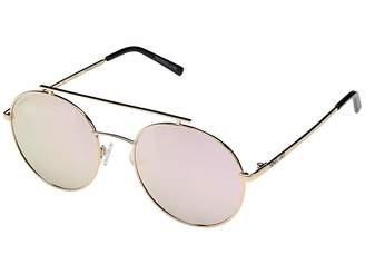 Thomas Laboratories JAMES LA by PERVERSE Sunglasses Cherry Pie