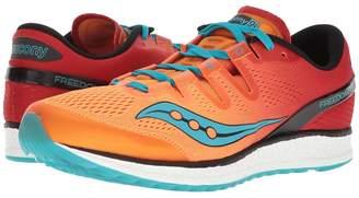 Saucony Freedom ISO Men's Shoes