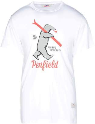 Penfield T-shirts