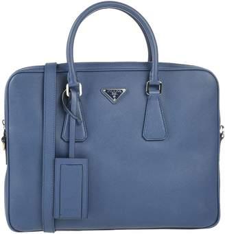 Prada Handbags - Item 45353036LO