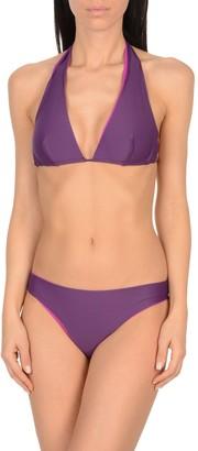 Bini Como Bikinis - Item 47218565