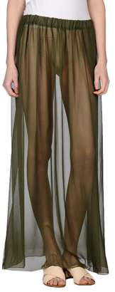 Christies Long skirt