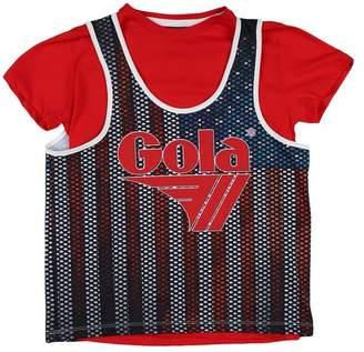 Gola T-shirt