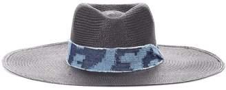 Rag & Bone Straw hat