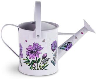 Vera Bradley Watering Can