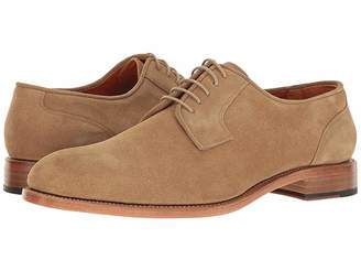 Crosby Square Imperial Men's Lace up casual Shoes