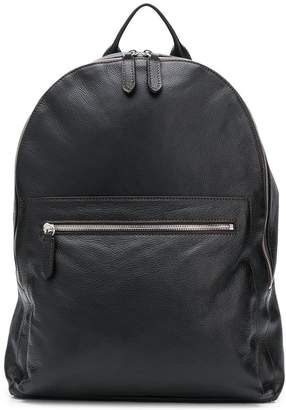 Eleventy grained backpack