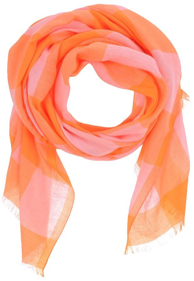 Marc By Marc Jacobs MARC BY MARC JACOBS Stoles