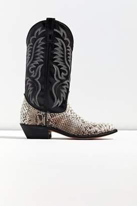 971dc5a2642 White Cowboy Boots Men | over 20 White Cowboy Boots Men | ShopStyle