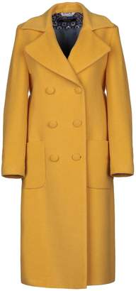 Yoon Coats - Item 41879954CX