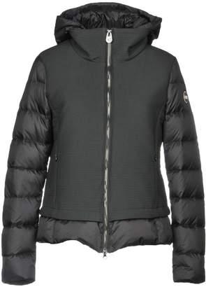 Colmar Down jackets - Item 41817673