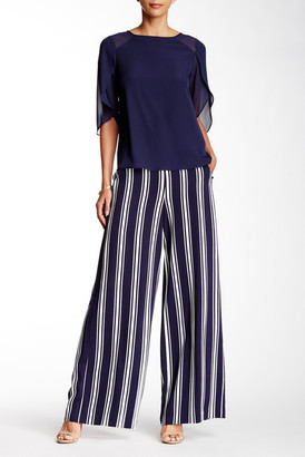 1.State Striped Wide Leg Pant $109 thestylecure.com