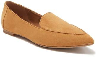 Abound Kali Pointed Toe Flat - Wide Width Available