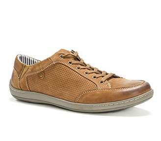 Muk Luks Men's Brodi Shoes Fashion Sneaker