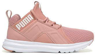 No Lace Women s Puma Running Shoes - ShopStyle f4699f57e