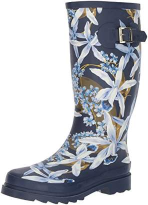 Tommy Bahama Women's Mandalay Rain Boot