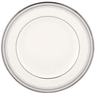 Kate Spade Palmetto Bay Dinner Plate