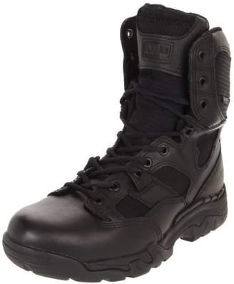 """Bates Footwear 5.11 Men's Waterproof Taclite 8"""" Boot"""