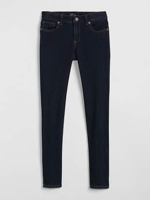 Gap Super Skinny Jeans in High Stretch