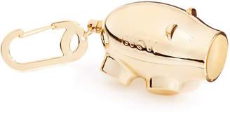 Buqu Piggy Usb Portable Charger