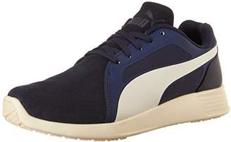 Puma Men's ST EVO SD Cross-Trainer Shoe