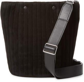 Steven Alan Rhys Bucket Bag