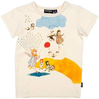 Rock Your Baby Wonderland T-Shirt
