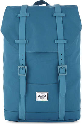 Herschel Retreat Youth backpack