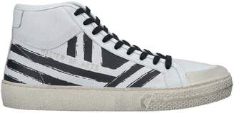 MOA MASTER OF ARTS High-tops & sneakers - Item 11580426HH