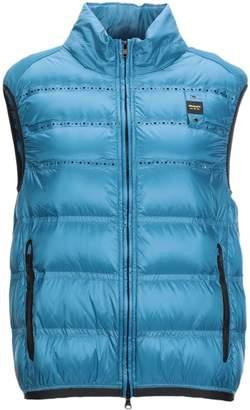 Blauer Down jackets