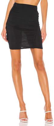 IRO Daringa Skirt