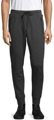 Antony Morato Fleece Jogger Pants